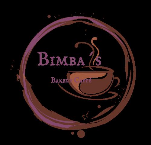Bimba's bakery Caffè